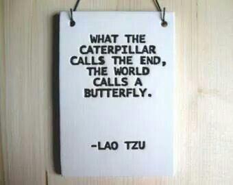 butterfly-lao-tzu