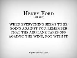 henry-ford-airplane-quote