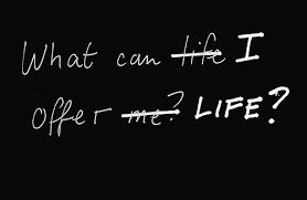 offer-life